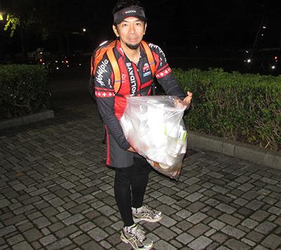 https://www.facebook.com/toshiyuki.fujii